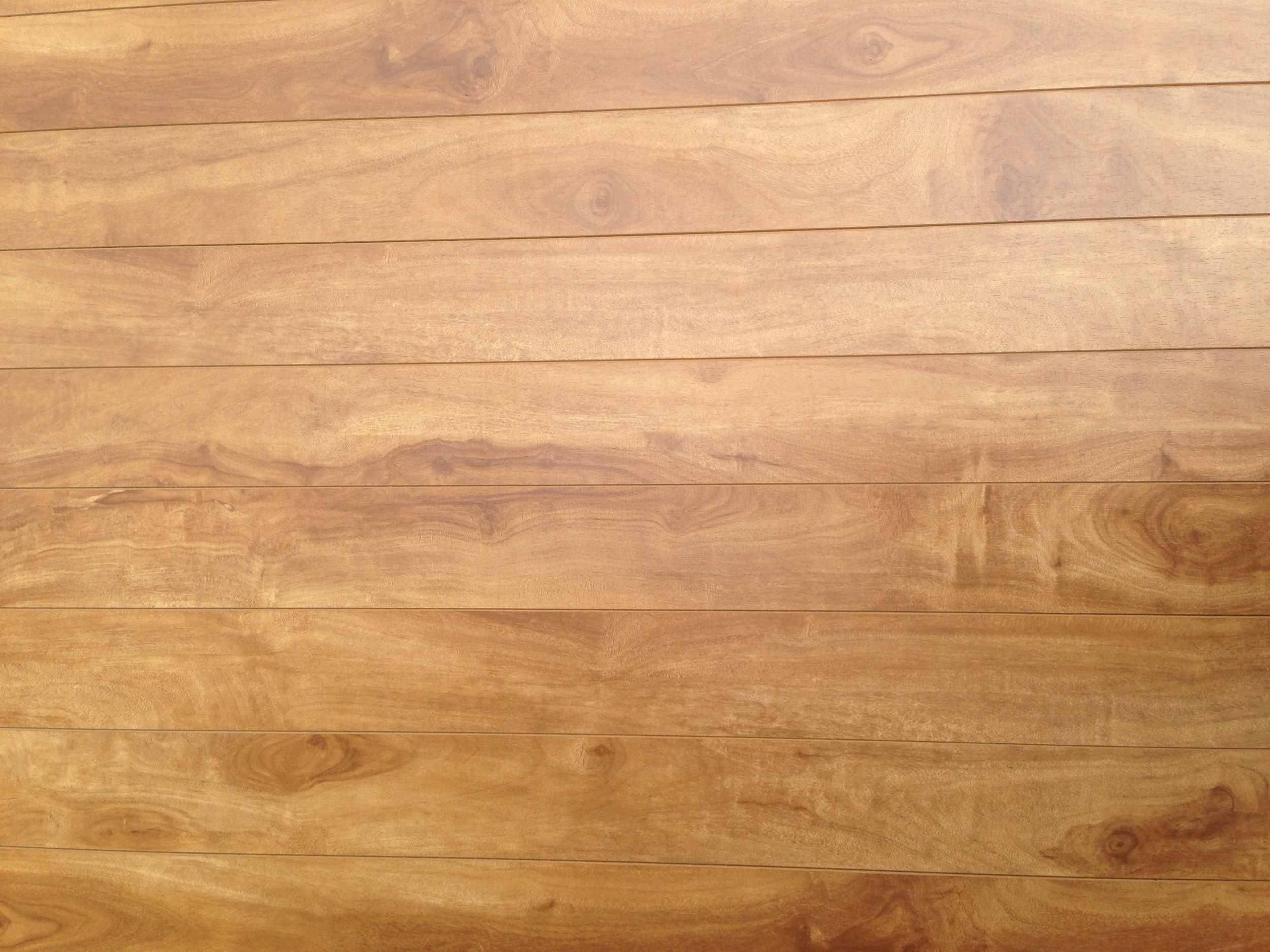 Clearance hardwood flooring flooring ideas home for Laminate flooring clearance