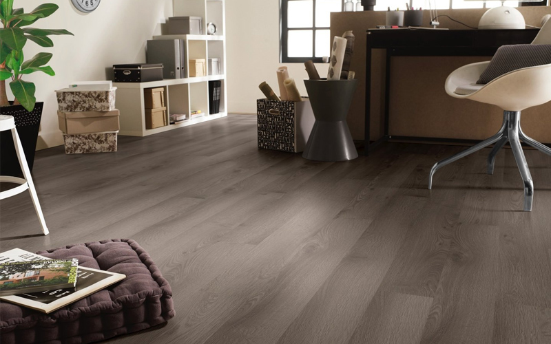 5 Things To Consider When Buying Laminate Flooring