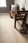 Shnier - Richmond Laminate - Sapphireant Arctic